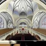 Alte Synagoge Dortmund