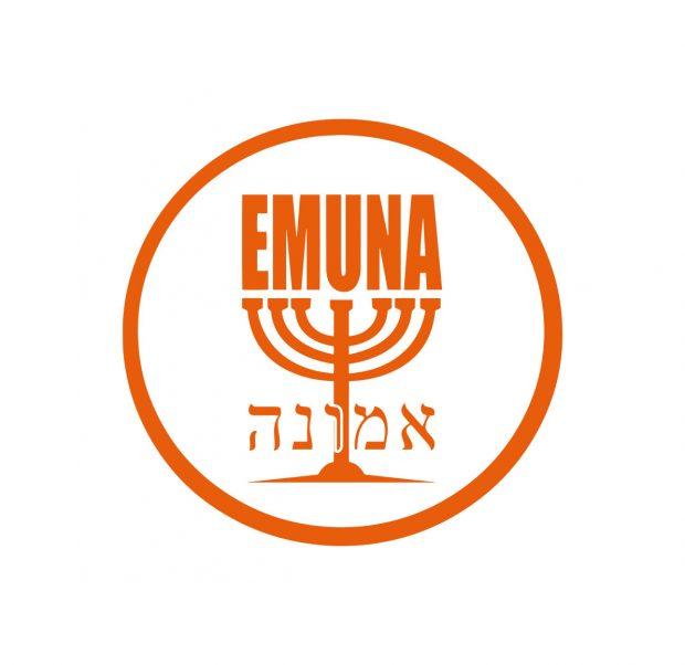 Jüdische leute kennenlernen